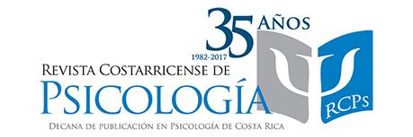 Revista Costarricense de Psicología